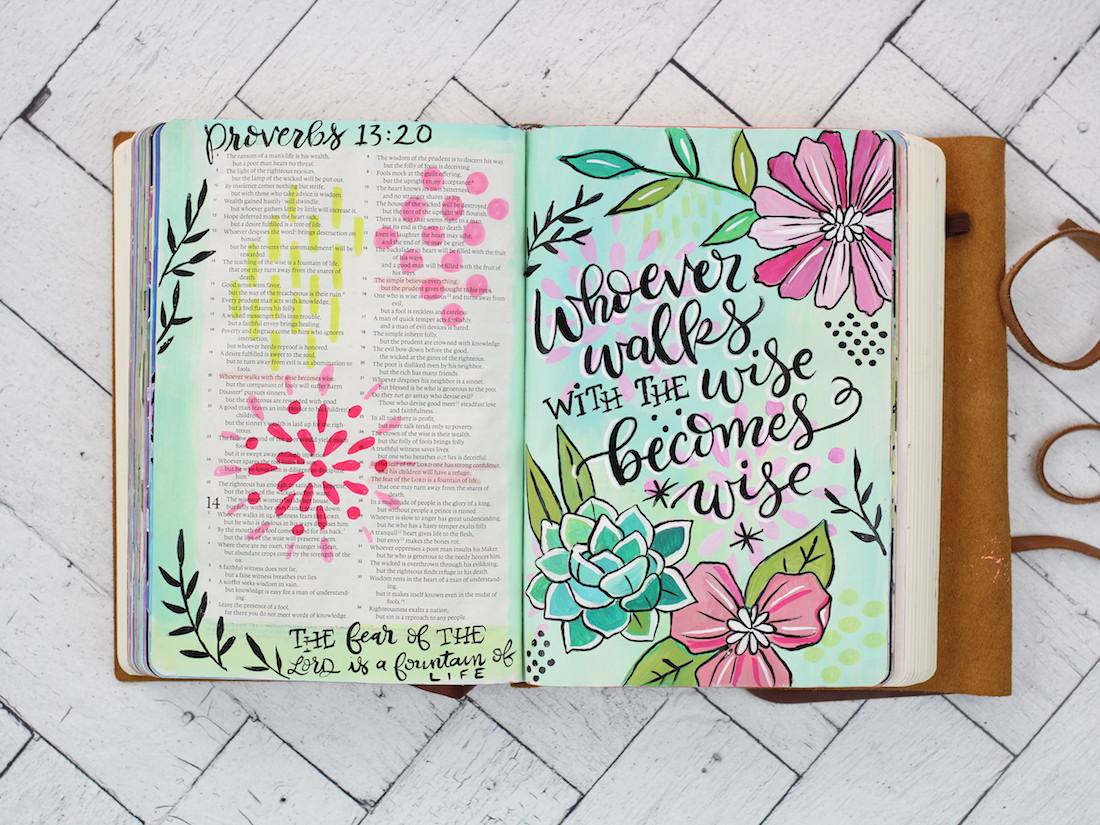 Makewells Proverbs 13.jpg