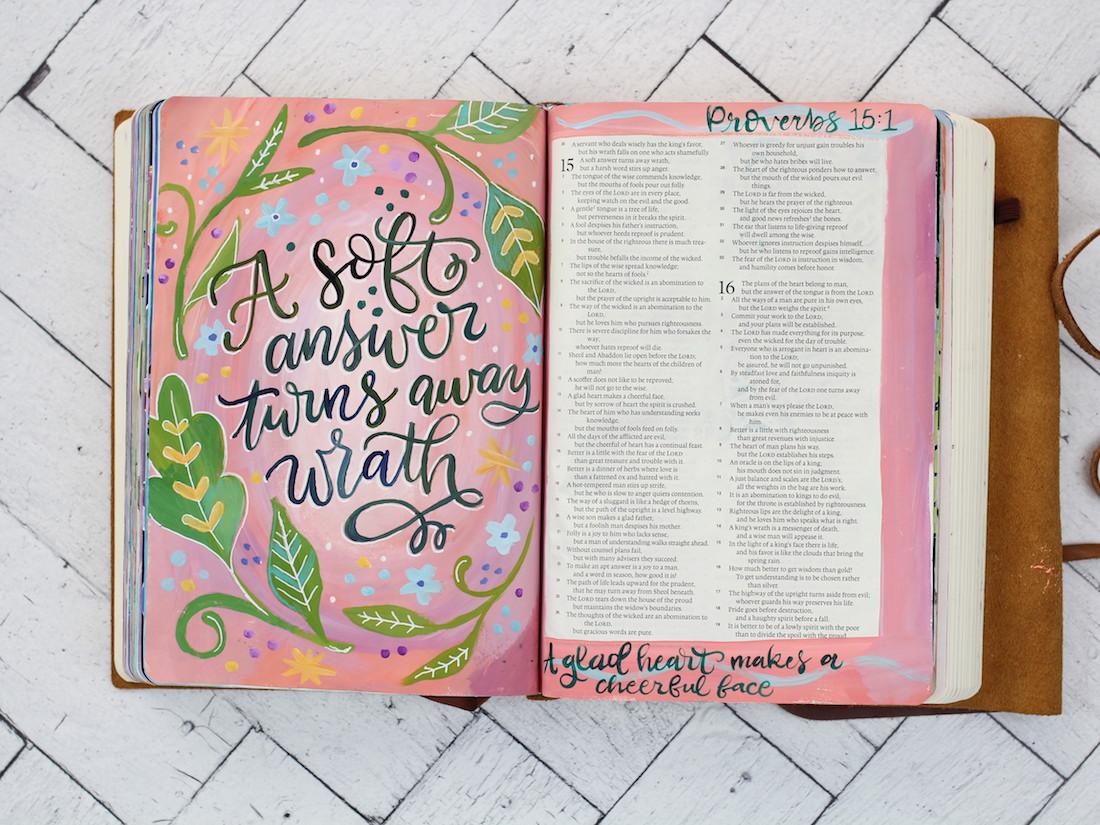 Makewells Proverbs 15.jpg