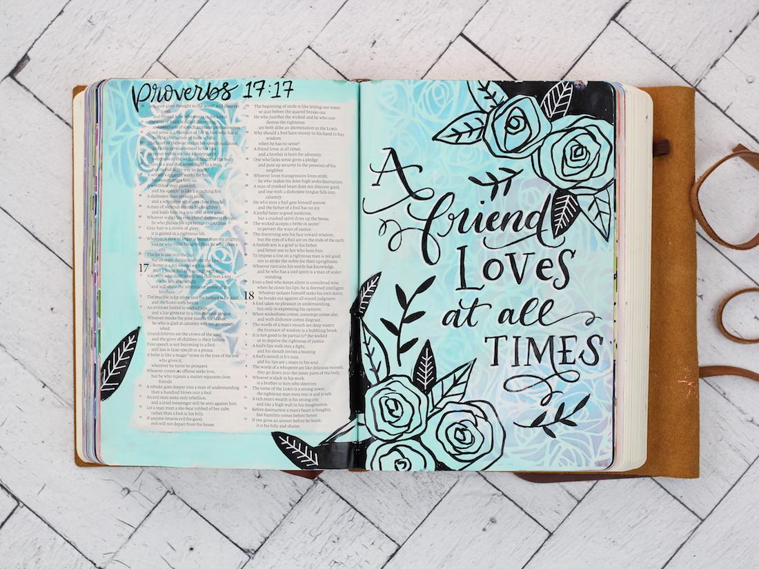 Makewells Proverbs 17.jpg