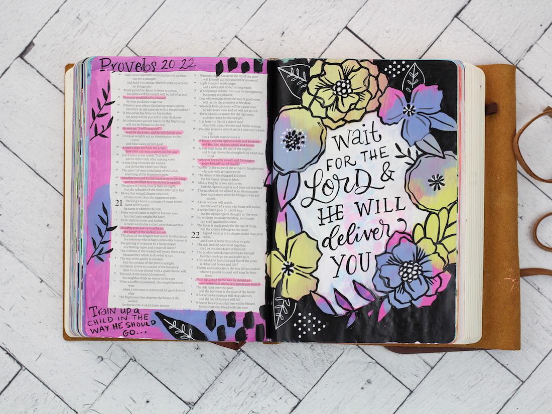 Makewells Proverbs 20.jpg