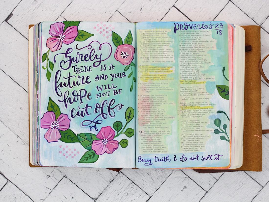 Makewells Proverbs 23.jpg