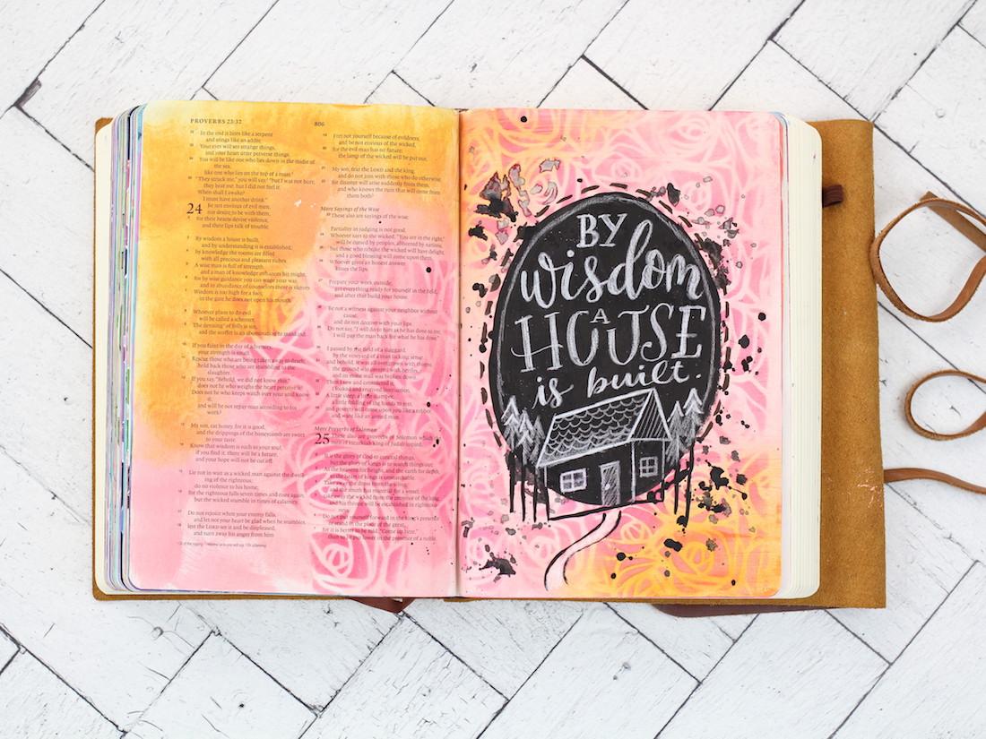 Makewells Proverbs 24.jpg