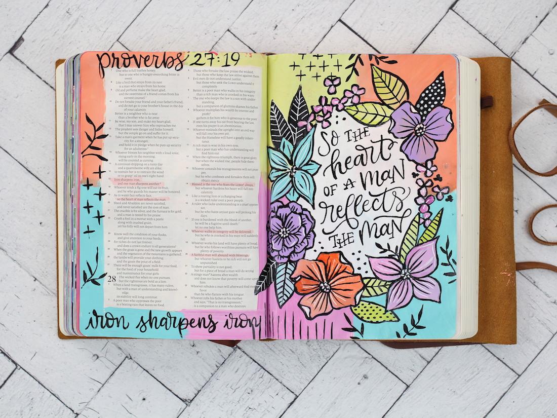 Makewells Proverbs 27.jpg