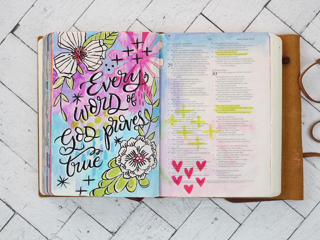Makewells Proverbs 30.jpg