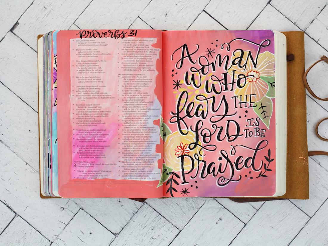 Makewells Proverbs 31.jpg