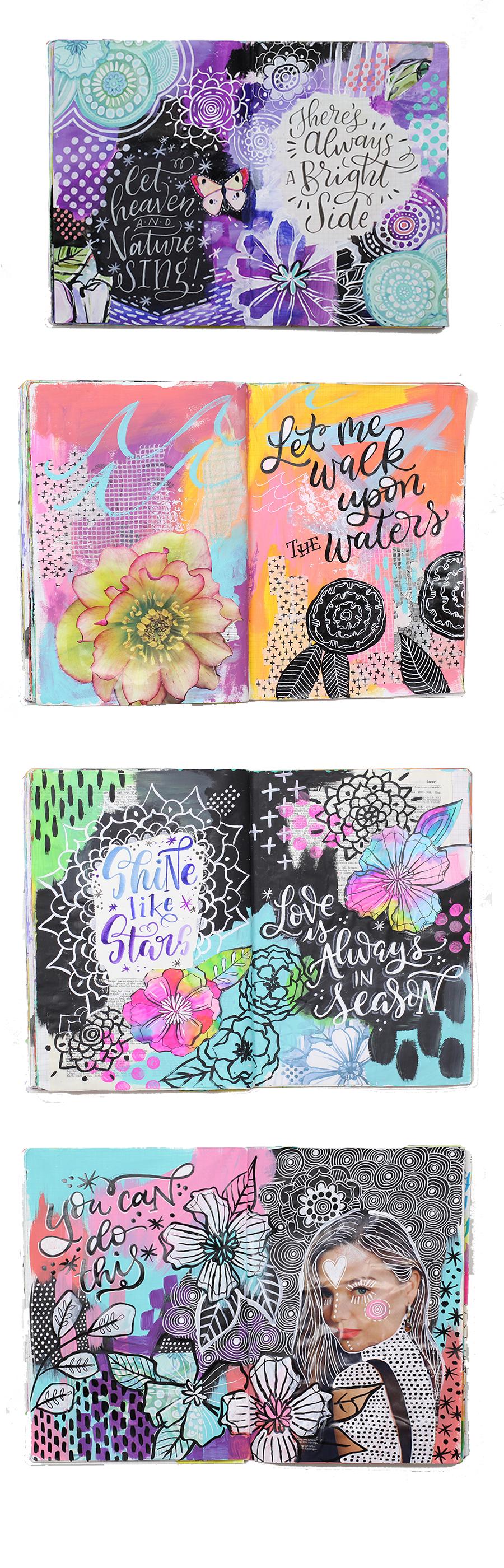 Art Journal3- Blog.jpg