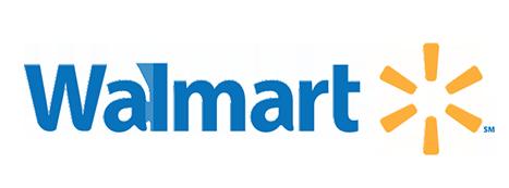 walmart-logo_transparent.png
