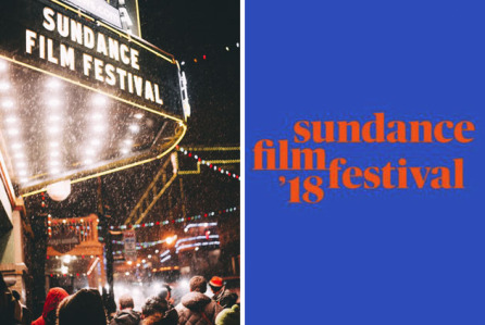 sundance-film-festival-2018 better.jpg