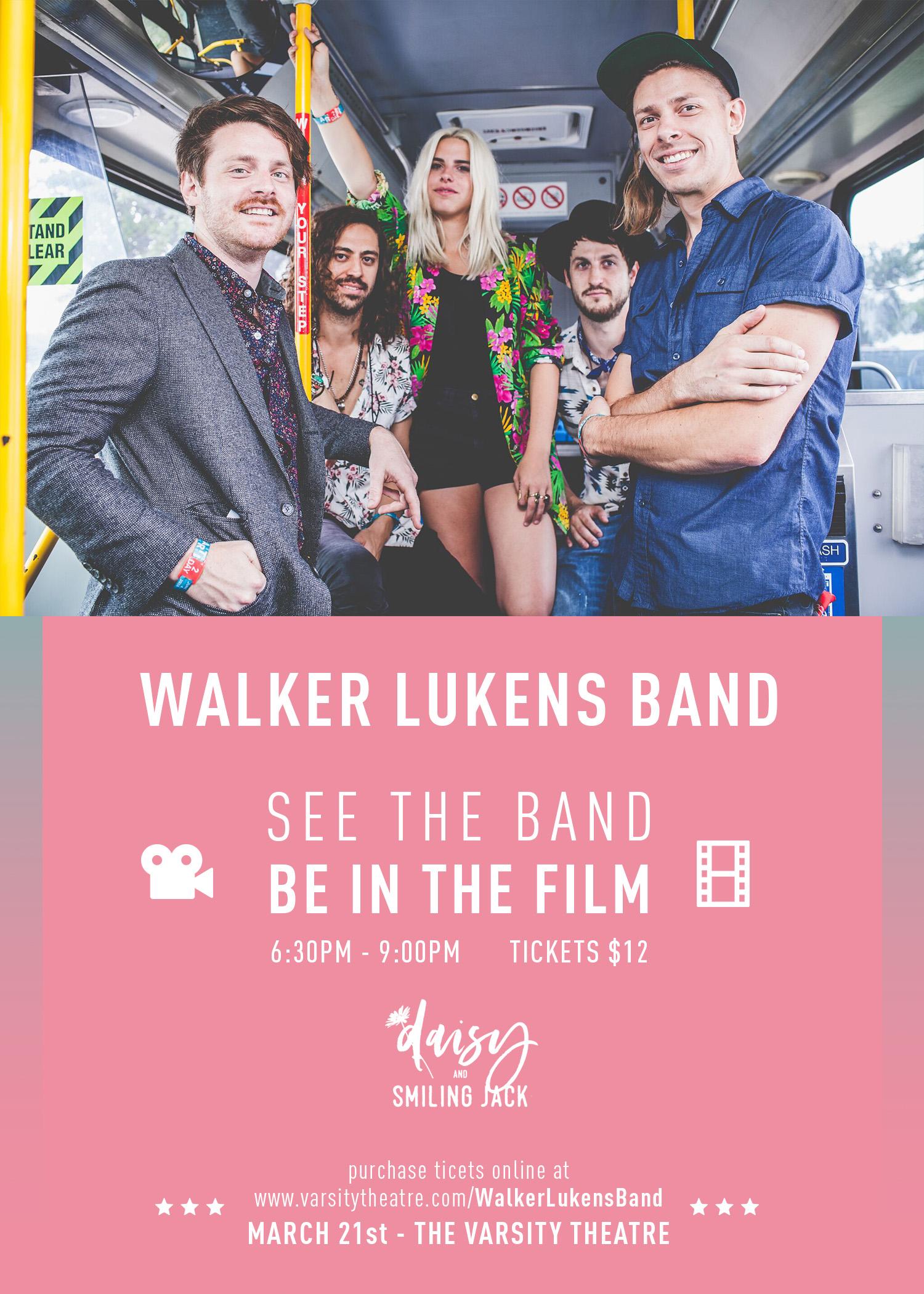 Walker Lukens concert option3_with-logo (1).jpg