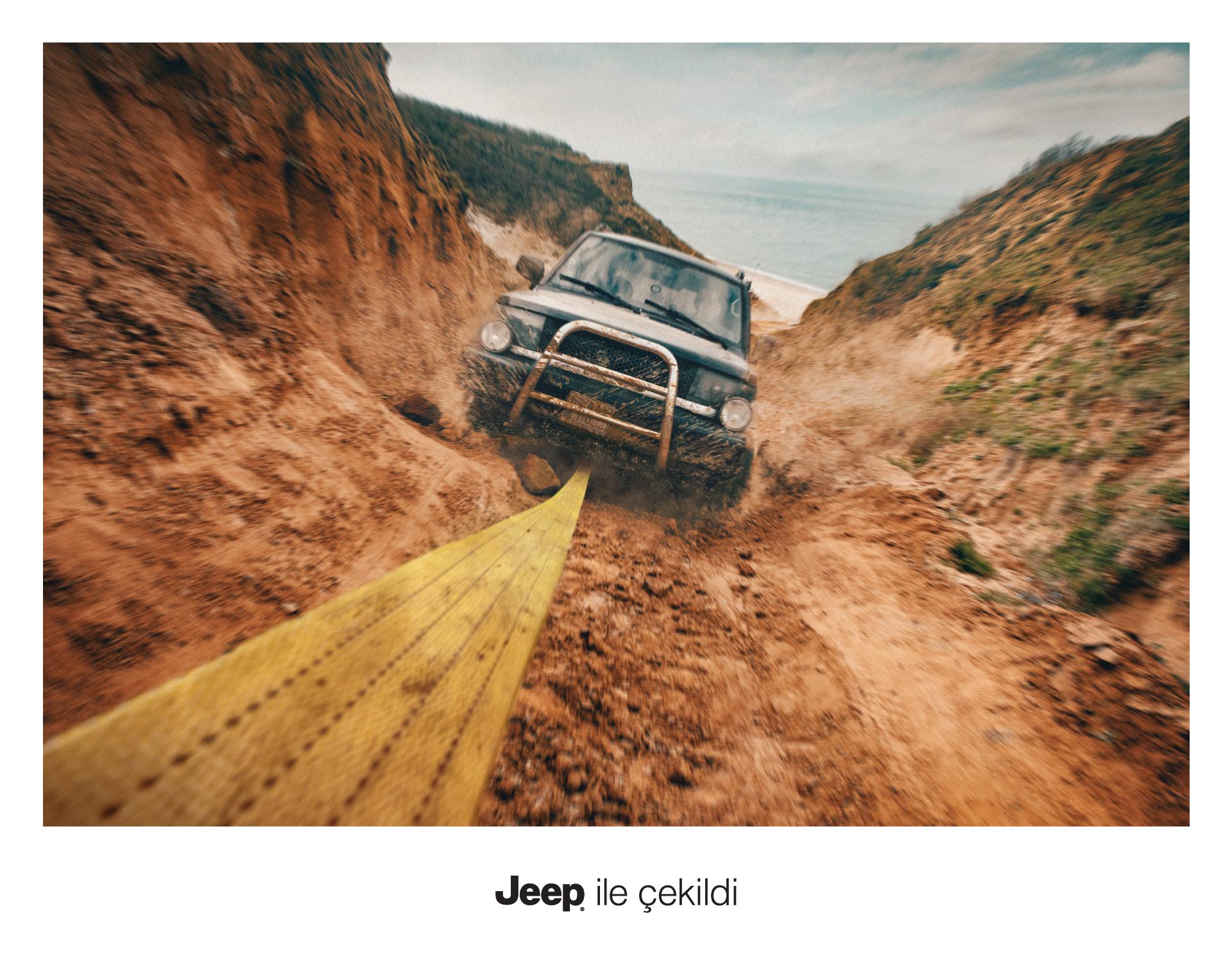 Jeep_ile_çekildi-02.jpg
