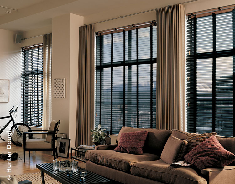 HD_res_mini-blinds2.jpg