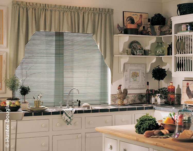 HD_res-mini-blinds_kitchen.jpg