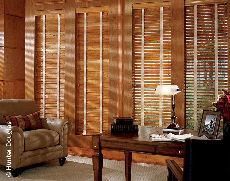 HD_res-wood-blinds.jpg