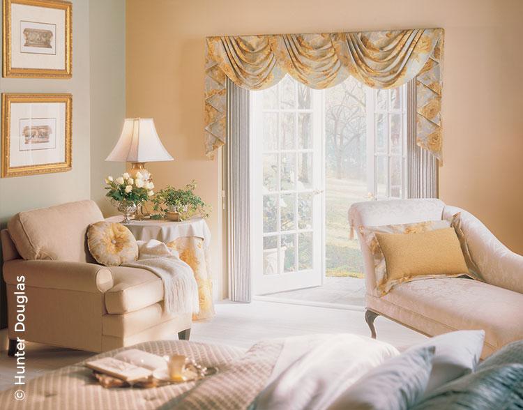 HD_res_top-treatment-drapes.jpg