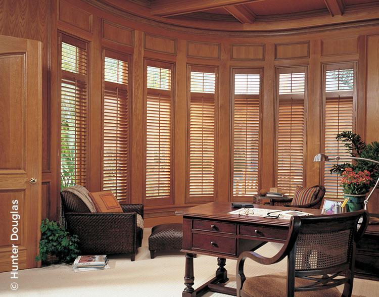 HD_Res_wood-shutters.jpg