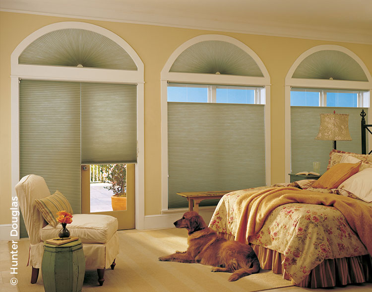 HD_res_honeycomb_shades3.jpg