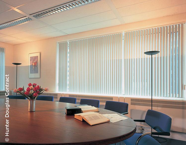 HD_COM_vert-blinds.jpg