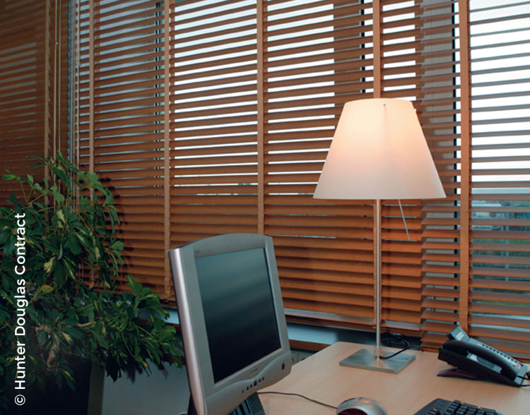 HD_COM_wood blinds_office2.jpg