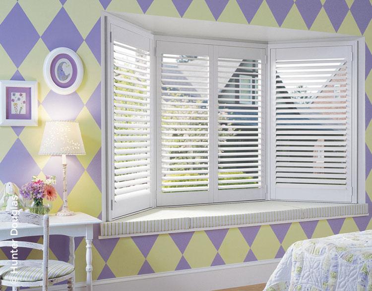 HD_res_wood-shutter_childroom.jpg