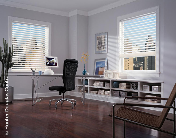 barry-farmer-draperies-shades-for-office.jpg