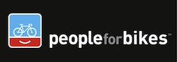 peopleforbikes-jpg-250.jpg