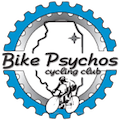 bike-psychos-logo copy.png