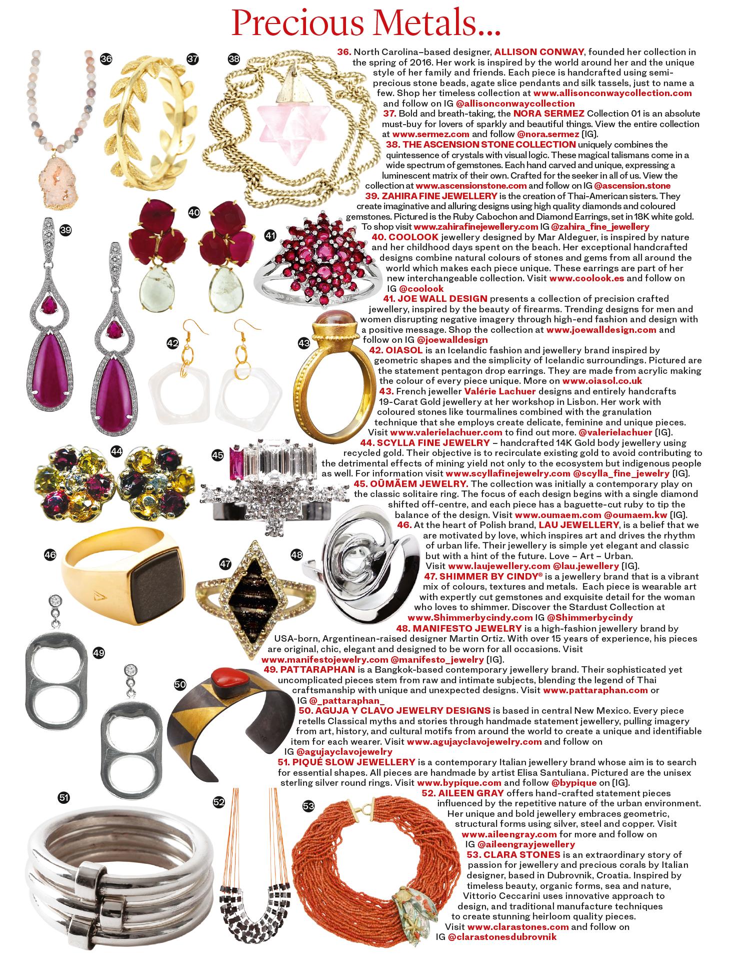150 Precious Metals.png