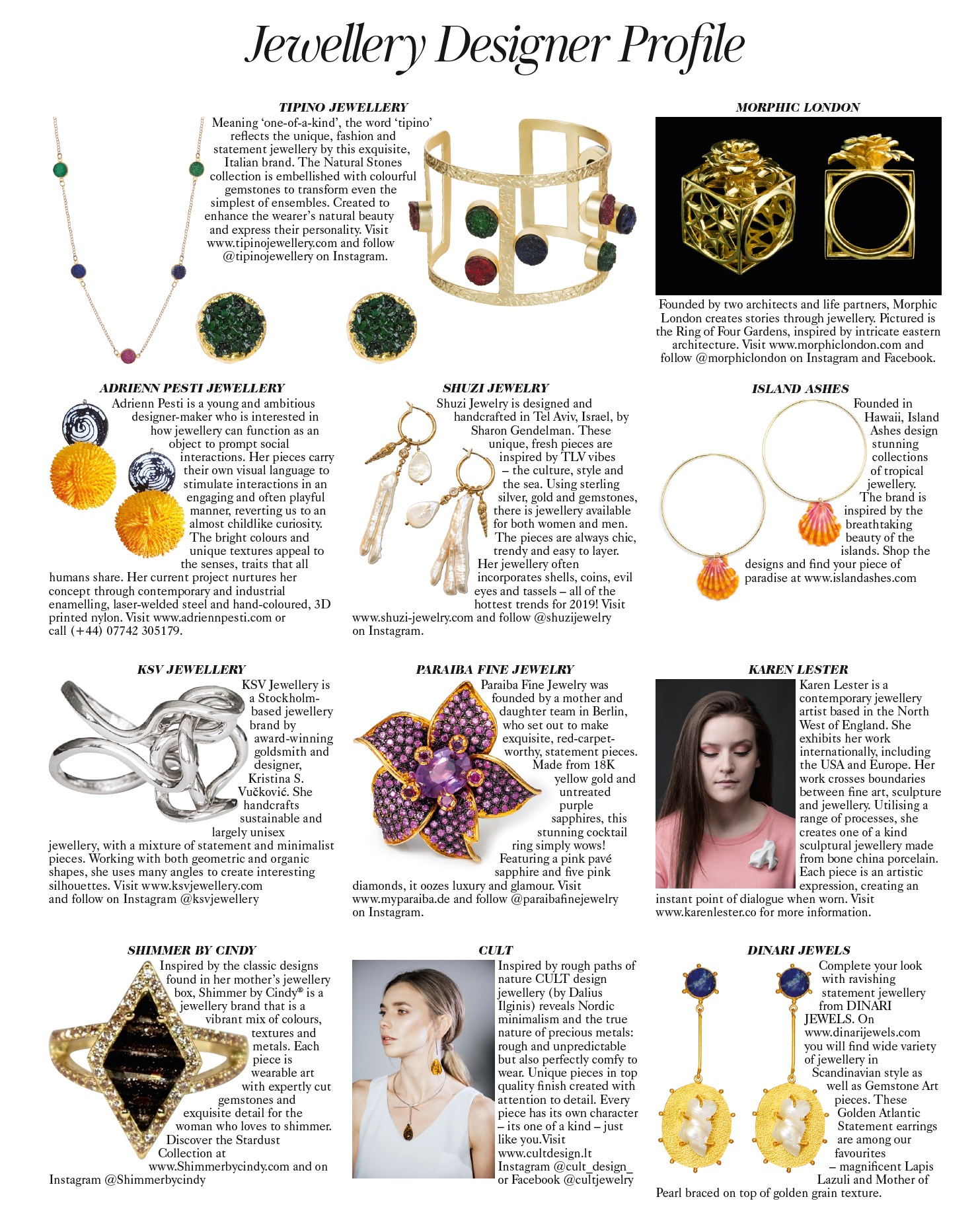 236 Jewellery Designer Profile.png