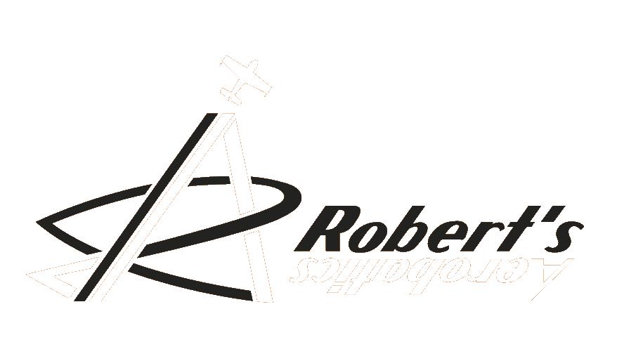 Roberts Aerobatics