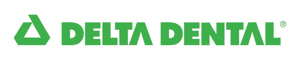 delta-dental-plans-association_logo_5829-1024x205.jpg