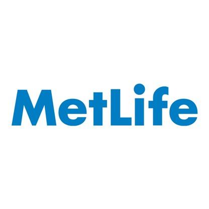 metlife_416x416.jpg