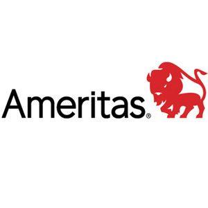 49176-ameritas-group-dental-box.jpg