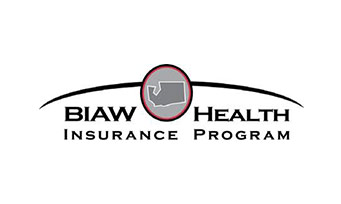 BIAW-Health-Insurance-Trust.jpg