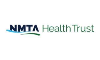 Northwest-Marine-Trade-Association-Health-Trust.jpg