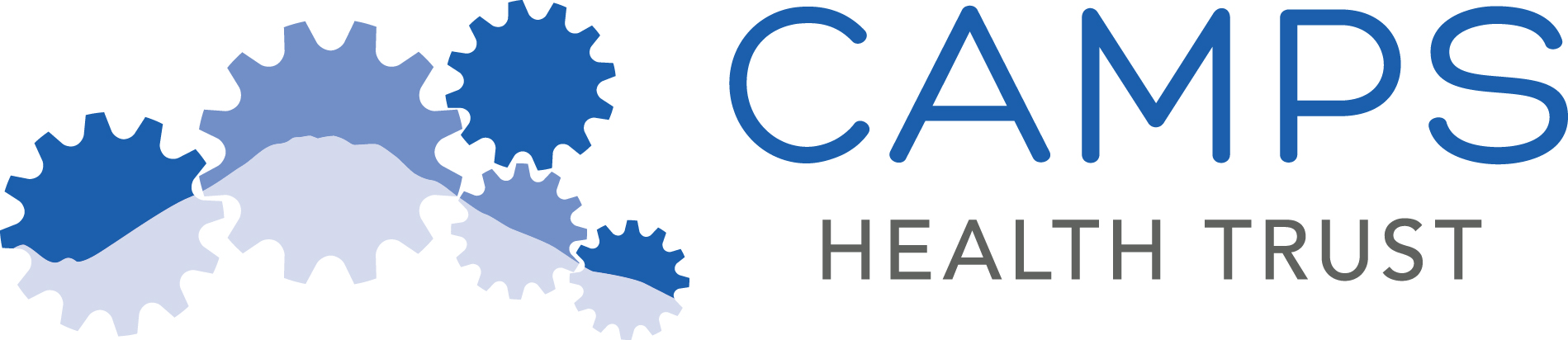 camps logo.jpg