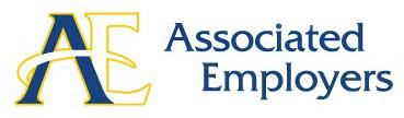 Associated-Employers.jpg