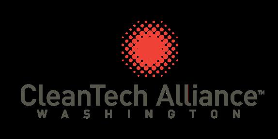 CleanTech_Alliance_Logo_CL_R.png