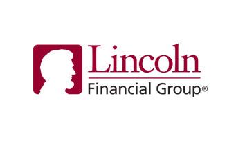 Lincoln-Financial-Group.jpg