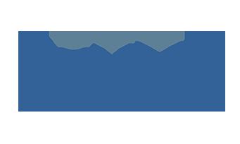 logo-unum.png