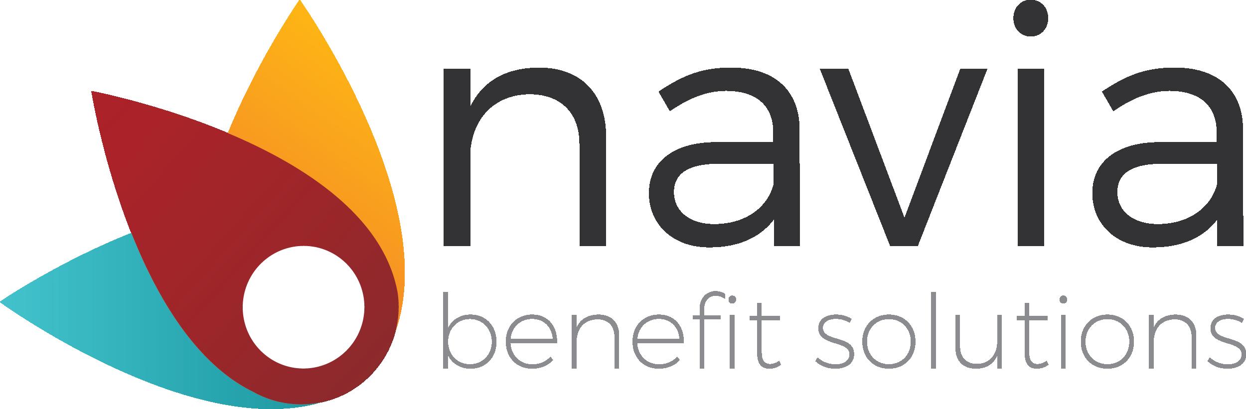 navia-logo-final-300-rgb_gradient-fullcolor-mark-type-tag.png