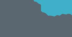 Willamette Dental  logo.png