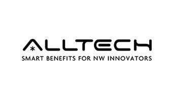 all-tech-benefits.jpg