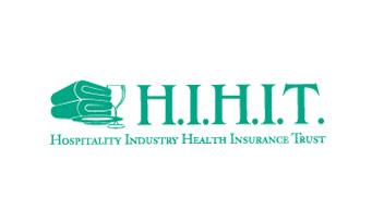 Hospitality-Industry-Health-Insurance-Trust.jpg