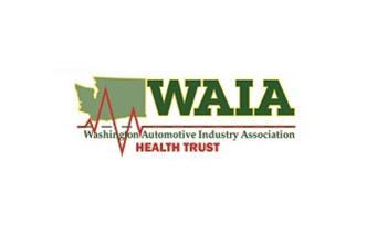 Washington-Automotive-Industry-Association-Health-Trust.jpg