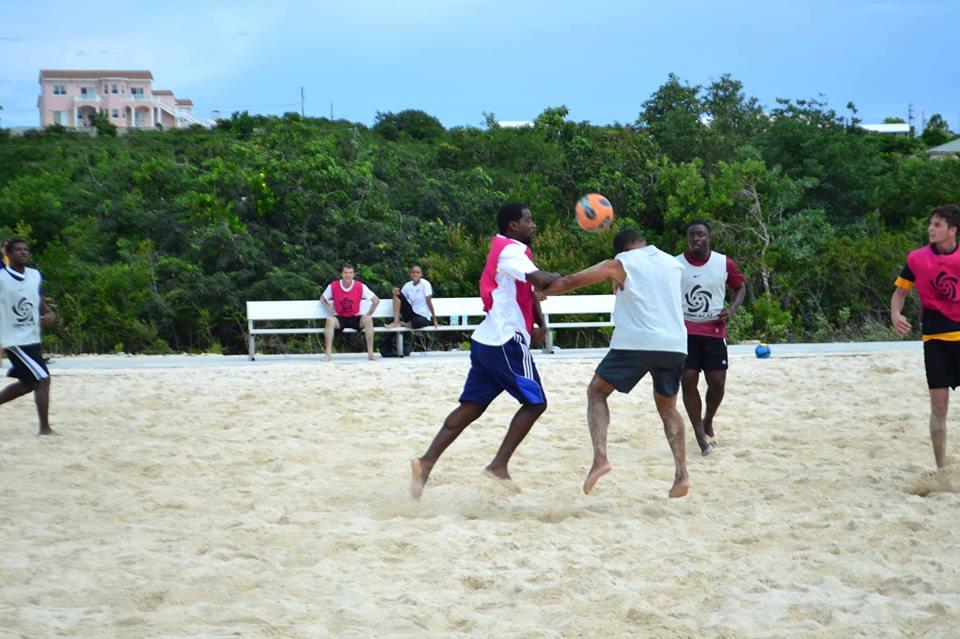 CONCACAF BEACH SOCCER COACHING COURSE 3.jpg
