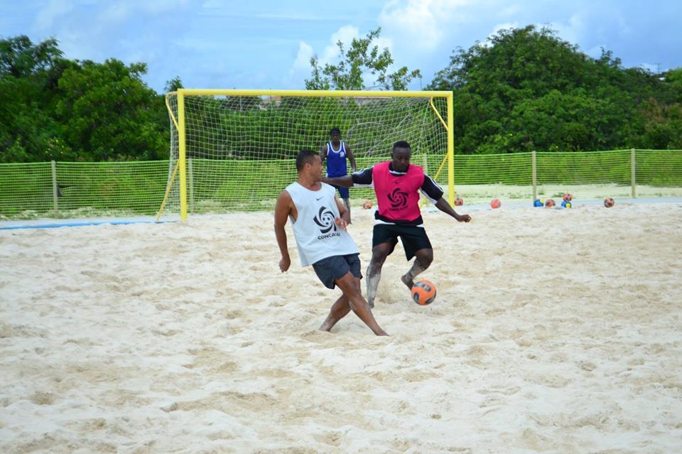 CONCACAF BEACH SOCCER COACHING COURSE 1.jpg