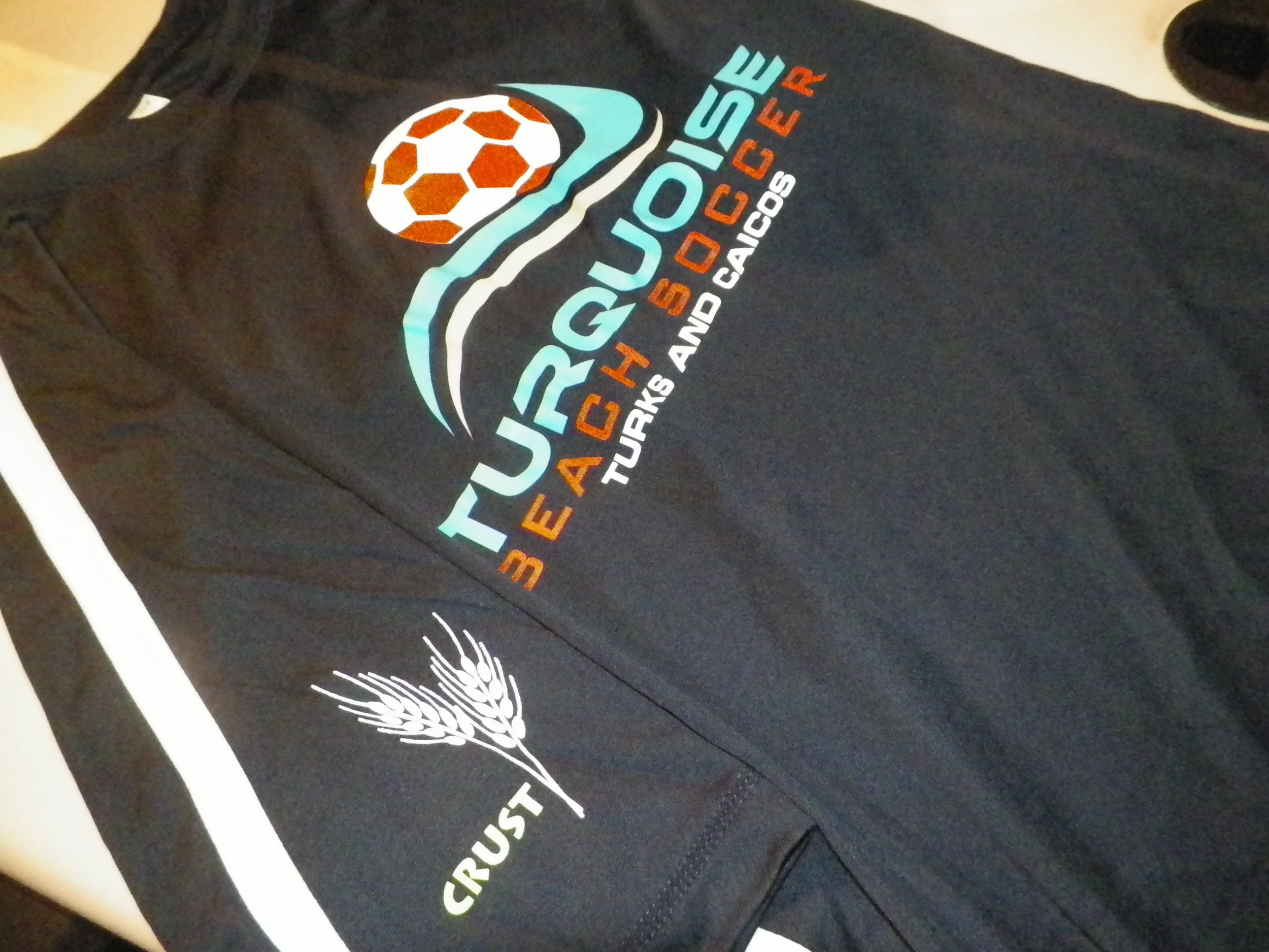 Crust Bakery, sponsor of the TCI National Team Traveling Kits.jpg