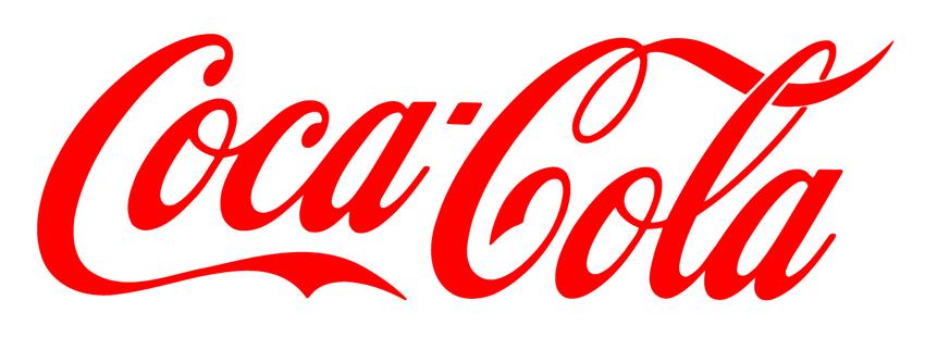 zlogo- Coca Cola.jpg