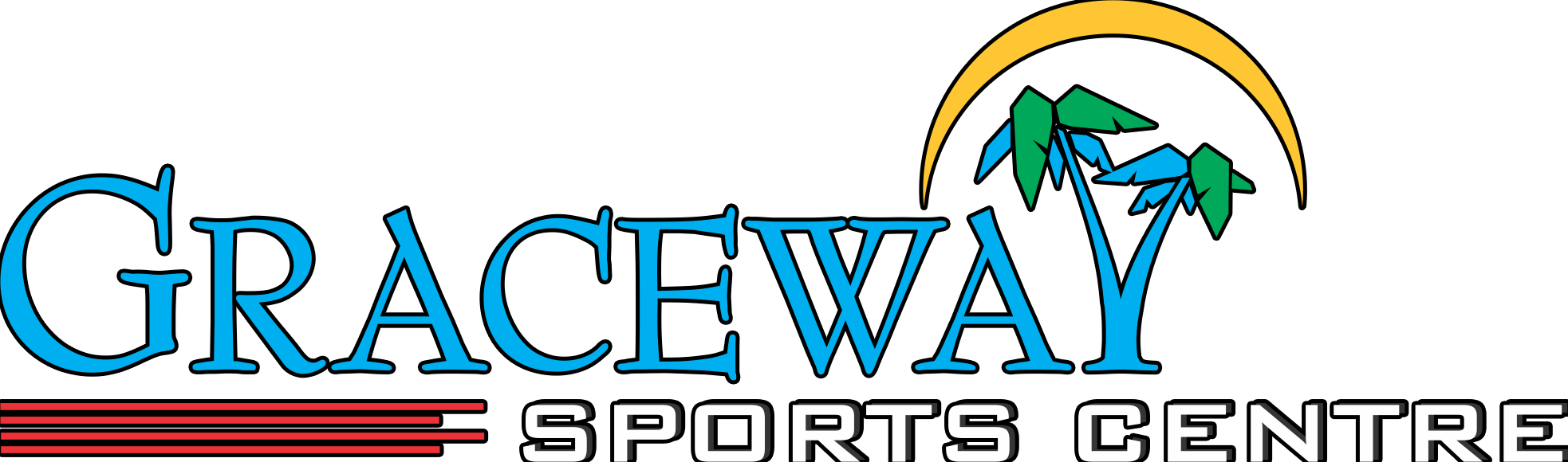 zlogo- Graeway Sports Center.png