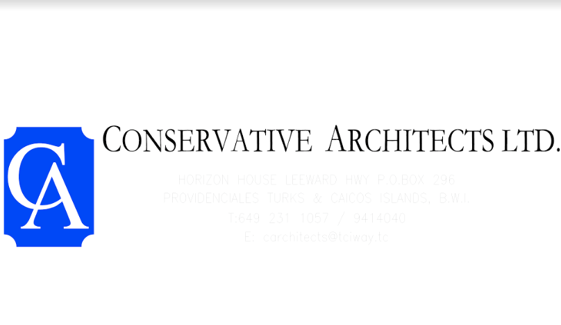 Conservative Architects.png